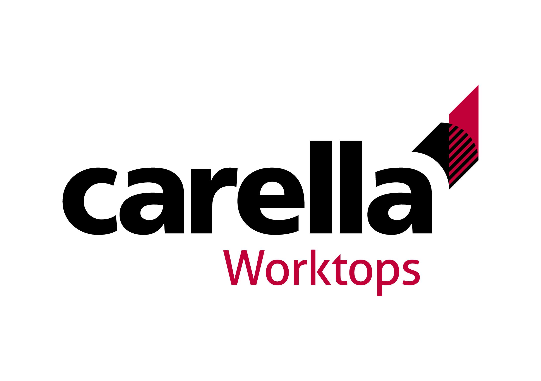 Carella Laminates
