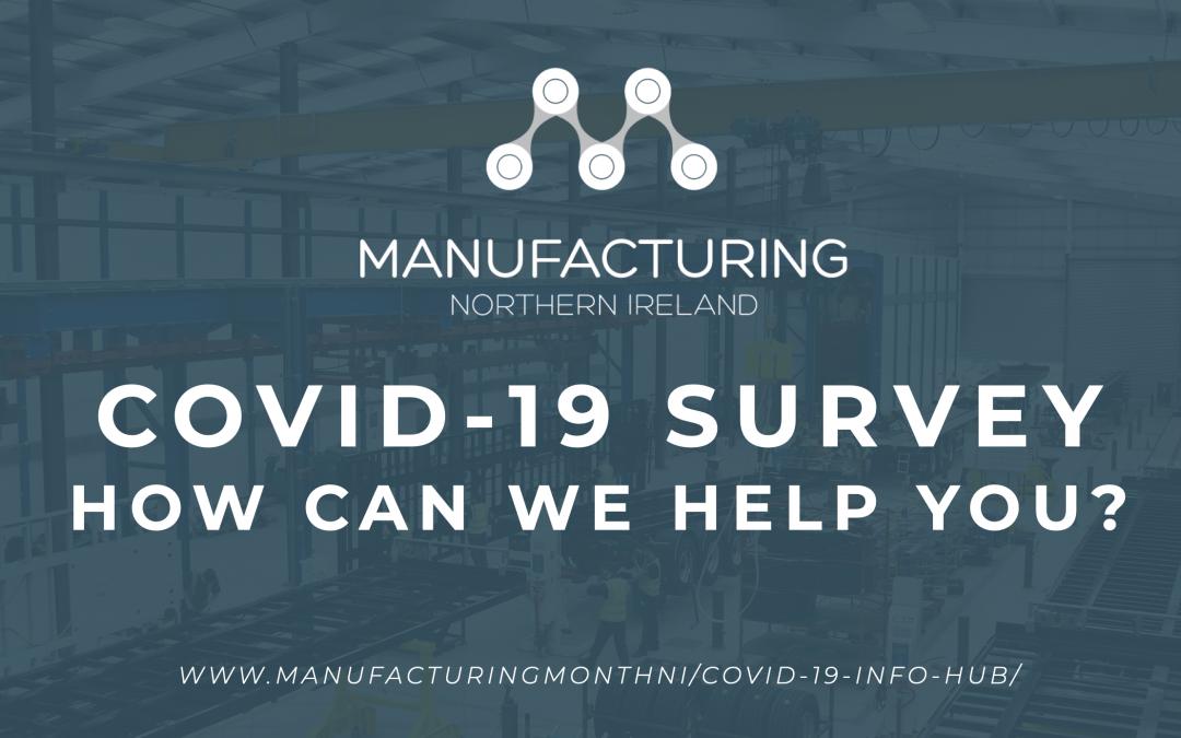 MNI Covid-19 Survey