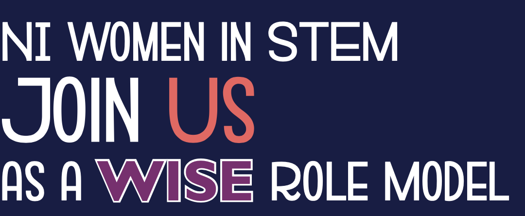 Request for female STEM role models- Advanced Manufacturing