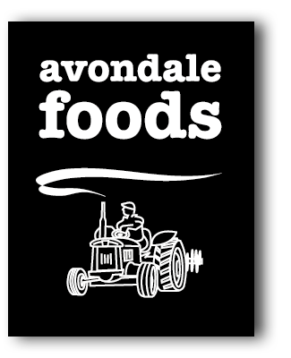 Avondale Foods
