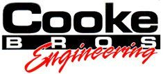 Cooke Bros