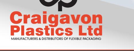 Craigavon Plastics