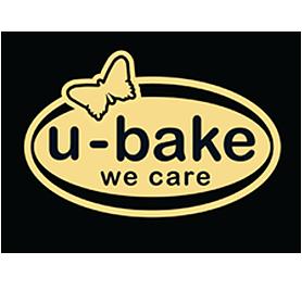 U Bake