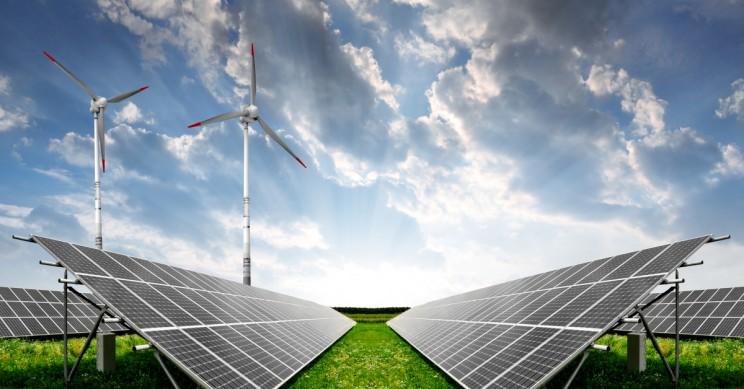 Schools Energy Innovation Challenge
