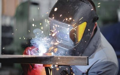 First post Brexit survey reveals extent of challenges faced by NI Manufacturers
