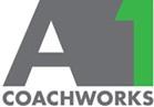 A1 Coachworks