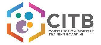 Appointment of 12 new members to the Board of the Construction Industry Training Board Northern Ireland (CITB NI)